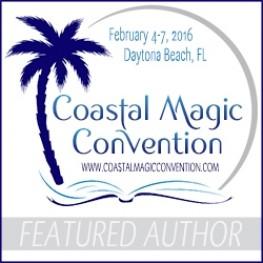Coastal Magic 2016