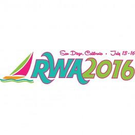 RWA Annual Conference 2016