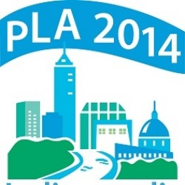 Public Library Association 2014 Conference