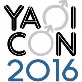 Yaoi Con 2016