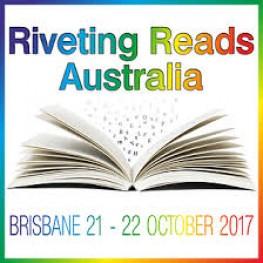 Riveting Reads Australia