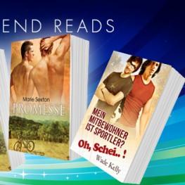 Translations weekend reads