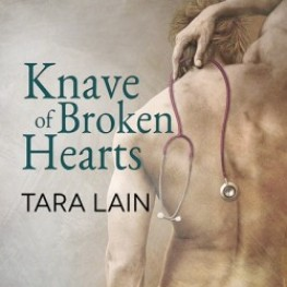 Tara Lain Backlist Coupon and 99-Cent eBook