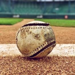 30% Off Baseball Titles