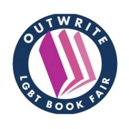 Outwrite LGBT Book Fair