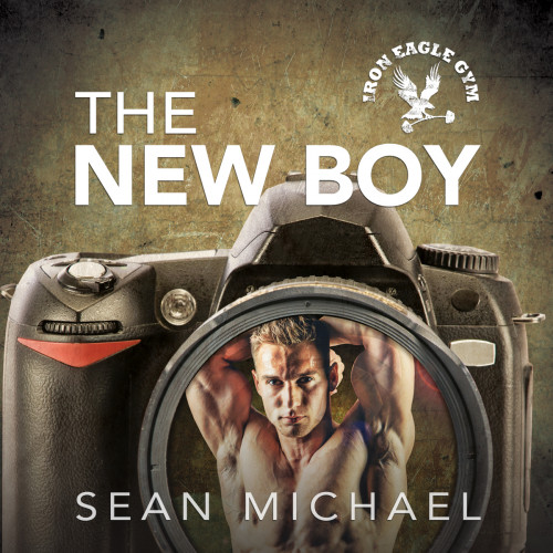 The New Boy 99 Cents