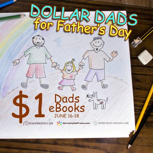 Dollar Daddies