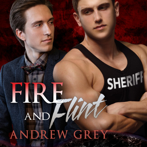 Fire and Flint 99 Cents