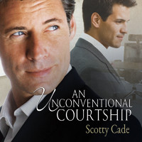 An Unconventional Courtship 99 Cents