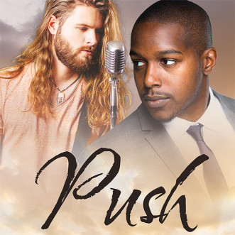 Push Music in Motion Book One