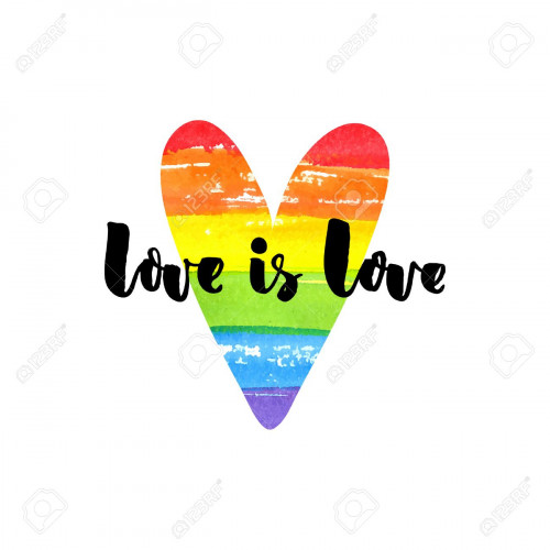 Corvallis Pride