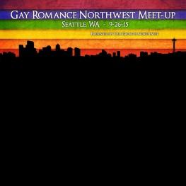 Gay Romance Northwest (GRNW)
