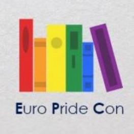Euro Pride Con Invites Julia Talbot and BA Tortuga to be Keynote Speakers