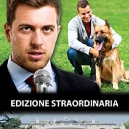 Italian Translation of Breaking News