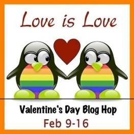 Valentine's Day Hop