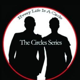 Another Circles book!