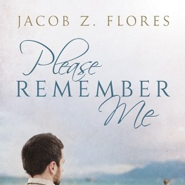 Please Remember Me releases February 6!
