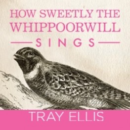 Free Read! Short prequel to How Sweetly the Whippoorwill Sings. Links available!