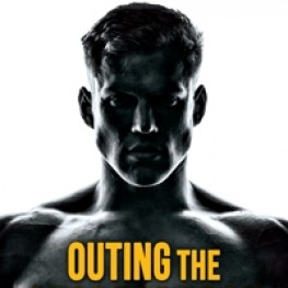 Release of Outing the Quarterback!