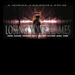 Original Screenplay Premiere