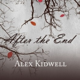 After the End Audio Book!