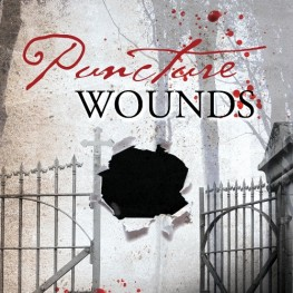3 Questions and First Look at Puncture Wounds