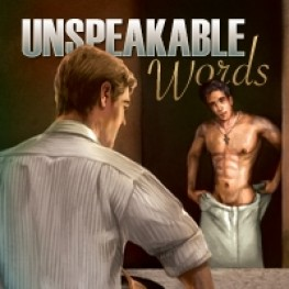 Coming Soon: The Sequel to Unspeakable Words