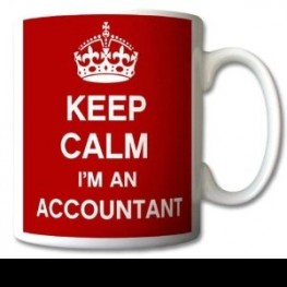Quids & Quills - accountancy for authors