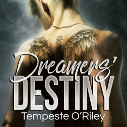 Dreamers' Destiny Released!