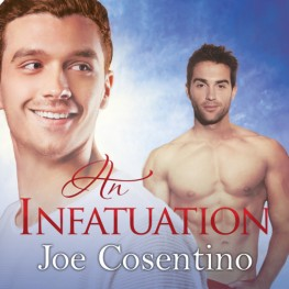 Check out what the reviewers are saying about IN MY HEART: AN INFATUATION & A SHOOTING STAR!