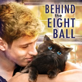 Behind the Eight Ball going to audio