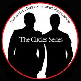 Another Circles Romantic Suspense is on the Way!