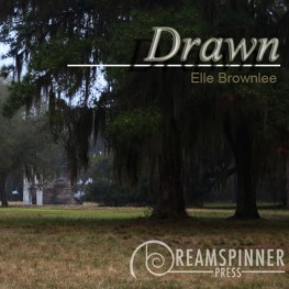 Upcoming Release: Drawn from Elle Brownlee