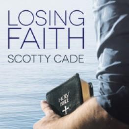 Scotty Cade MM Good Book Review Guest Blog Post