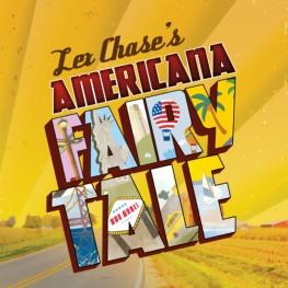 Fairy Tales of the Open Road Fandom Teas!