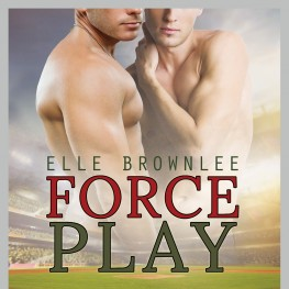 Force Play Release Date