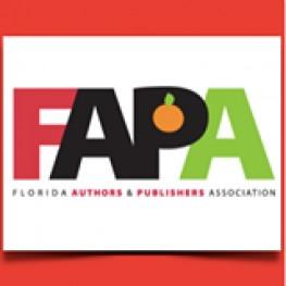 Florida Authors & Publishers Association 2016 President's Award Winners