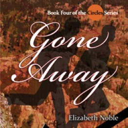 Gone Away gets another wonderful review