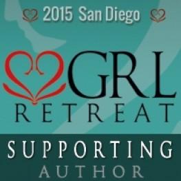 Prism Book Alliance Blog and Giveaway! September 9-16