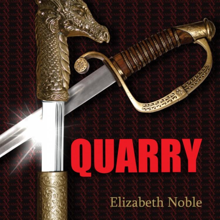 Four Stars for Quarry