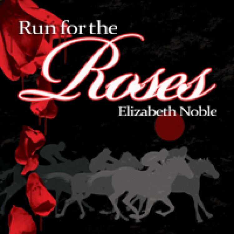 4 stars for Run for the Roses