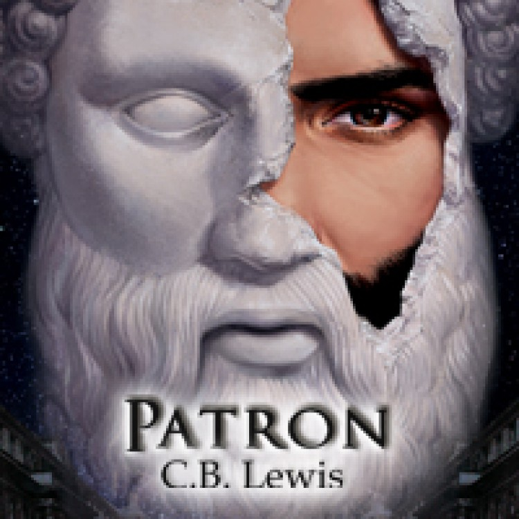 Patron - Released on June 21st 2017