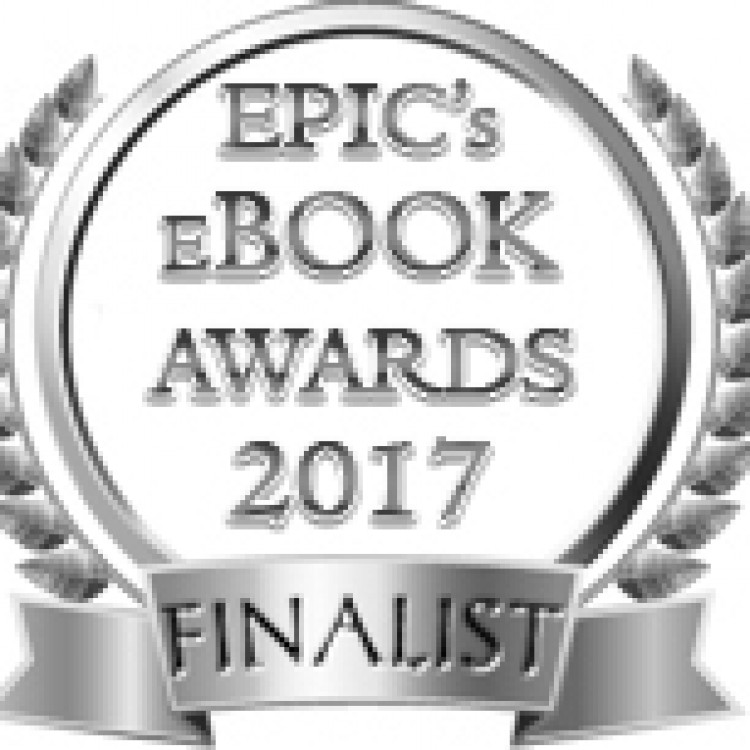 EPIC eBook Award Winners