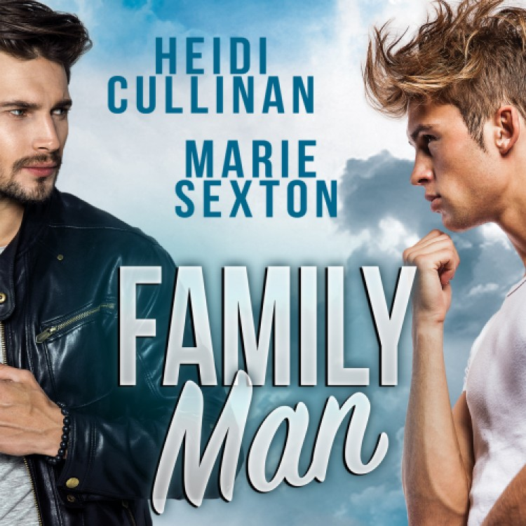 Fall In Love With The Classic Family Man--All Over Again