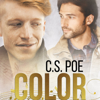 Review: Color of You