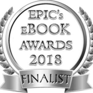EPIC Finalist: Gunner the Deadly