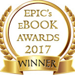 Sex, Love, and Videogames - Winner, Contemporary Fiction - 2017 EPIC Awards