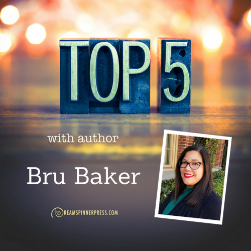 Bru Baker's Top 5 Foods From Indiana