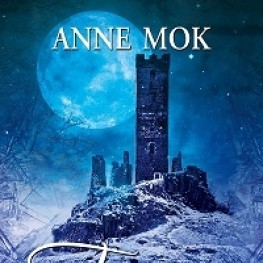 Tower of the Ice Lord release date 1 July 2015 and blog party 2 July 2015