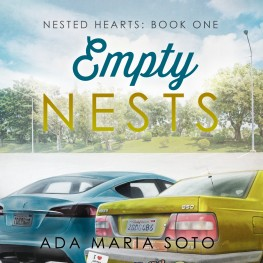 June 12th Release Date For Empty Nests